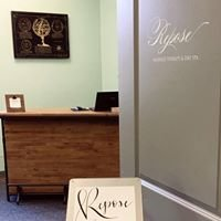 Repose Massage & Day Spa