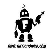 The Fictionals Comedy Co.