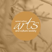 Central Cariboo Arts and Culture