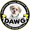 Dedicated Animal Welfare Group (DAWG)
