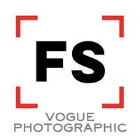 Vogue Photographic