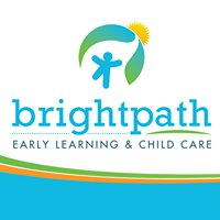 BrightPath Highland Park