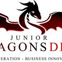 Junior Dragons' Den
