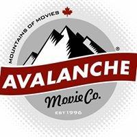 Avalanche Movie Co.