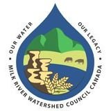 Milk River Watershed Council Canada