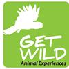 Get Wild Animal Experiences