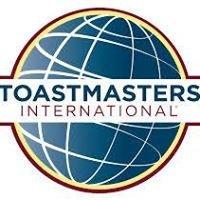 Revelstoke Toastmasters Club