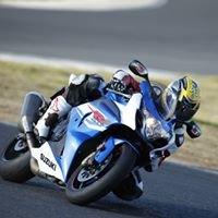 Top Rider Australia