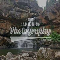Jamie Hide Photography