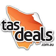 TASDeals.com.au