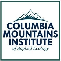 Columbia Mountains Institute of Applied Ecology