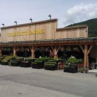 Truscott Farms