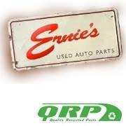 Ernies Used Auto Parts