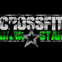 CrossFit Dark Star
