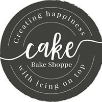 Cake Bake Shoppe Inc.