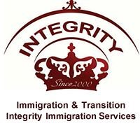 Integrity Immigration Services