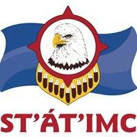 St'at'imc
