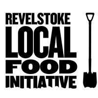 Revelstoke Local Food Initiative