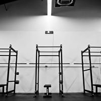 Maverick Fitness