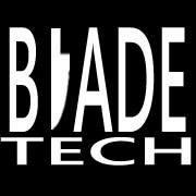 Blade Tech - Knife Sharpening