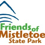 Friends of Mistletoe State Park