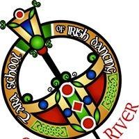 Tara School of Irish Dancing