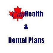 CanHealth & Dental Plans Ltd.