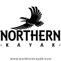 Northern Kayak