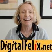 DigitalFelix