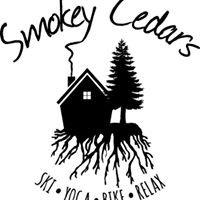 Smokey Cedars