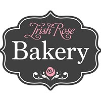 Irish Rose Bakery