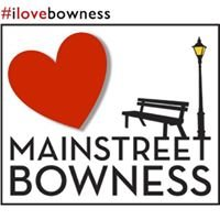 Mainstreet Bowness BIA