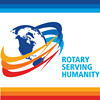 Rotary Club of Kimberley BC
