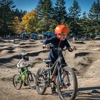 Poulsbo Pump Track