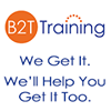 B2T Training