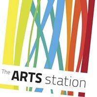 The Arts Station Kids