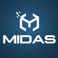 MIDAS Fab Lab