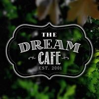 The Dream Cafe Penticton