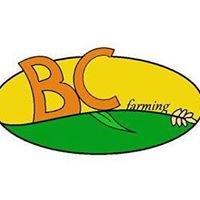 BC-Farming
