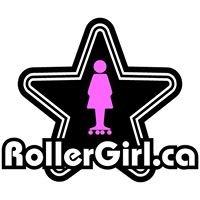 RollerGirl.ca