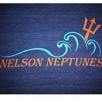 Nelson Neptunes