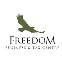 Freedom Business & Tax Centre