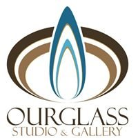 Ourglass Studio & Gallery