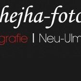 Fotografie hejha-foto