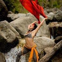 Hayley Melrose - Transformational Journeys