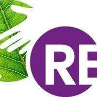 Regeneration Outreach Community