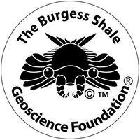 Burgess Shale Geoscience Foundation
