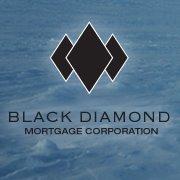 Black Diamond Mortgage Corporation