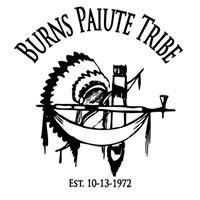 Burns Paiute Tribe
