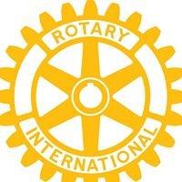 Rotary Club of Cranbrook BC